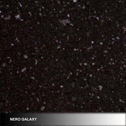 NERO GALAXY
